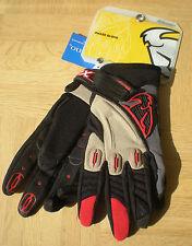 THOR Phase Motocross Handschuhe 8 S RM KX CR YZ RMZ KXF CRF 85 125 250 450 MTB