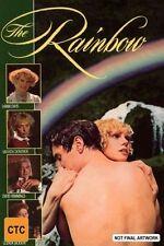 Full Screen Drama Paul DVDs & Blu-ray Discs