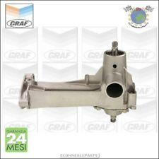Pompa acqua Graf FIAT 850 SEAT