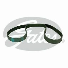 Gates Timing Belt T172 fits Subaru Forester 2.0 (SF), 2.0 (SG), 2.0 GT (SF), ...