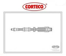 19025840 Flessibile del freno (MARCA-CORTECO)