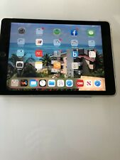 APPLE IPAD PRO | MLPW2LL/A | 9.7"