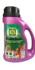 Kb Flower Magic kg 1