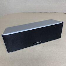 Panasonic SB-FS741 Centre Surround Sound Home Cinema Tested Working B135