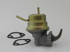79-84 TOYOTA STARLET 1000 1300 KP60 KP61 KP62 LIGHT-ACE TOWN-ACE FUEL PUMP NEW