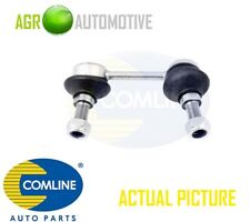 COMLINE REAR LEFT DROP LINK ANTI ROLL BAR OE REPLACEMENT CSL5037