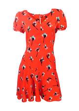 Topshop Summer/Beach Short/Mini Tea Dresses