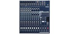 NEW YAMAHA EMX5014C 14-CHANNEL 1000W POWERED MIXER