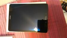 Samsung tablet s2 9.7 lte