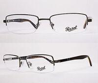 Persol Damen Herren Brillenfassung PO2359-V 618 53[]18 135    /168