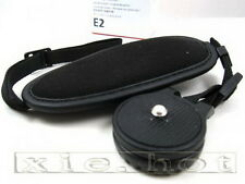 NEW Hand Strap Grip for Canon 600D 60D 7D 550D 1100D 50D 5D II 1D 1Ds Camera E2