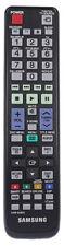 Samsung AH59-02338A Véritable Télécommande D'Origine