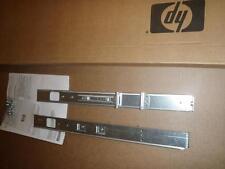 HP 2-post Telco Rail Kit TFT5600 TFT5110R 274403-001