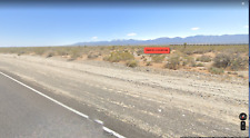 LOS ANGELES COUNTY PALMDALE AREA  ONLY $1 START BID 8 ACRES BID ON DOWN PAYMENT