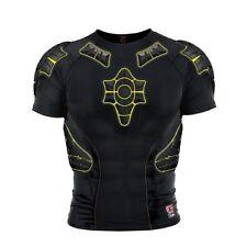 NEW G-Form Compression Shirt Black Size XXL