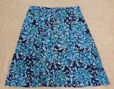Millers Falls Company Long Plus Size Skirts for Women