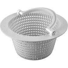 Pentair 513330 Hydroskim  Pool Skimmer Basket