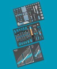 HAZET Werkzeugsatz 0-178N/147