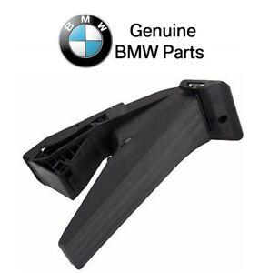 For BMW E71 E89 E90 F01 F02 F07 F10 F12 F13 F15 Accelerator Pedal Assy Genuine