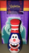 Waldo the Spirt of 3-D from Muppets Vision 3D Park Starz Series 5 Vinylmation