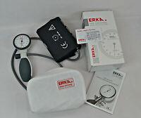Sfigmomanometro ERKA Switch comfort 2.0 misuratore misura pressione GIMA 32698