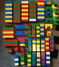 Lego DUPLO Building Blocks - Brick Large Bundle (1.7kg / 1700g)