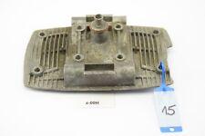 LAVERDA 750S / GT / SF- Tapa Válvula cubierta del motor ##