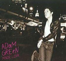 Love Digipak Pop Music CDs & DVDs