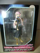 Vocaloid Megurine Luka Extra Figure Japan anime import MIB Hatsune Miku NEW MIB