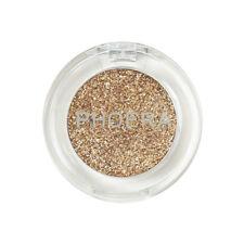 PHOERA Eyeshadow Waterproof Glitter Eyeliner Gel Shimmer Makeup Cosmetics JSF
