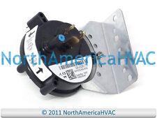 York Air Pressure Switch Fs6344-520 024-23280-000 -1.13