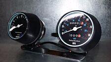 1977 - 1984 Harley Davidson SPORTSTER Gauges Speedometer Tachometer 92058-81A