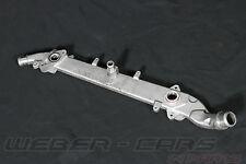 Audi RS5 8T V8 4,2 FSI 450PS CFSA Wasserrohr Rohr Wasser Kühlmittel 079121034E
