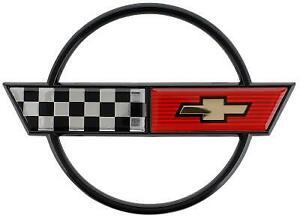 C4 (1984-1996)