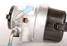 Fuel Filter  ACDelco Professional  TP3014