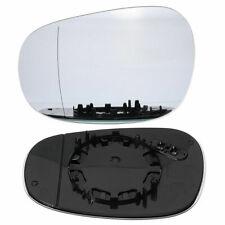 2Pcs Heated Wing Door Mirror Glass For BMW E81 E90 E91 E92 325i 328i 335i 09-12