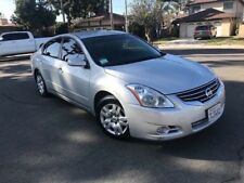 2014 nissan altima factory service manual