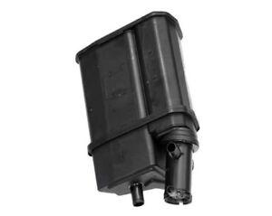 Vapor Canister Genuine For Mercedes 2034700359