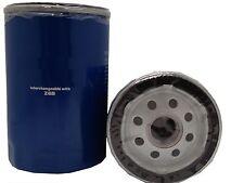Oil Filter Suits Z68 TOYOTA DYNA YH81 YH81R TARAGO YR21 YR22 YR30 YR31