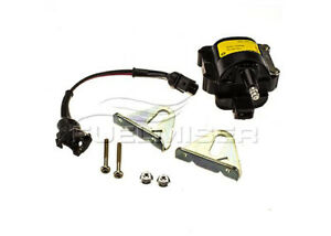 Fuelmiser Ignition Coil CC236B fits Ford Falcon 3.2 EFI (EA), 3.3 (XF), 3.9 E...