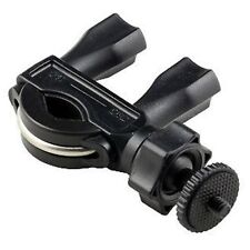 Handlebar Bike Mount for Contour Drift Veho Muvi Kodak Playsport Sony Action Cam