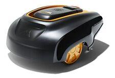 Mcculloch Rob R600 Robot Tondeuse Électrique sans fil R