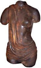 Handmade Resin Decorative Statues & Sculptures