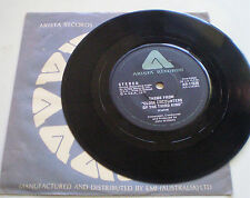 """7""""45 - THEME FROM """"CLOSE ENCOUNTERS OF THE THIRD KIND"""" - 1977 ARISTA AUSTRALIA"""