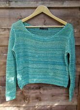 Atmosphere Knitted Top - UK Size 12