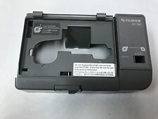 863W045200 Fuji Frontier Oem New Minilab Guide Cover Film
