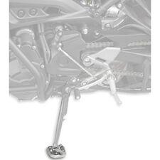 Estensione Cavalletto laterale per Yamaha Mt-09 Tracer 15/16 Givi Moto