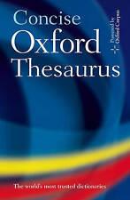 Oxford University Press Hardcovers Books