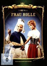Frau Holle - DEFA (2010)