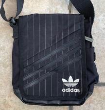 Mens Adidas Man Bag